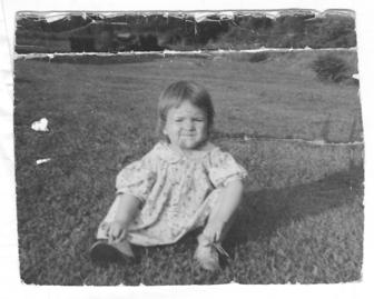 Mom original pic